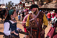 /images/133/2013-03-24-apj-ren-streets-31706.jpg - #10982: Renaissance Festival 2013 in Apache Junction … March 2013 -- Apache Junction, Arizona