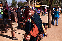 /images/133/2013-03-24-apj-ren-streets-31720.jpg - #10984: Renaissance Festival 2013 in Apache Junction … March 2013 -- Apache Junction, Arizona