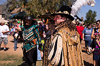 /images/133/2013-03-24-apj-ren-streets-31736.jpg - #10986: Renaissance Festival 2013 in Apache Junction … March 2013 -- Apache Junction, Arizona