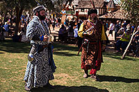/images/133/2013-03-24-apj-ren-streets-31741.jpg - #10987: Renaissance Festival 2013 in Apache Junction … March 2013 -- Apache Junction, Arizona
