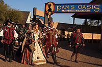 /images/133/2013-03-24-apj-ren-streets-33096.jpg - #10989: Renaissance Festival 2013 in Apache Junction … March 2013 -- Apache Junction, Arizona