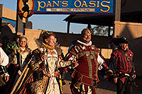 /images/133/2013-03-24-apj-ren-streets-33098.jpg - #10990: Renaissance Festival 2013 in Apache Junction … March 2013 -- Apache Junction, Arizona