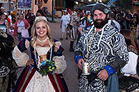 /images/133/2013-03-24-apj-ren-streets-33206.jpg - #10993: Renaissance Festival 2013 in Apache Junction … March 2013 -- Apache Junction, Arizona