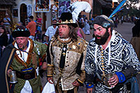 /images/133/2013-03-24-apj-ren-streets-33235.jpg - #10996: Renaissance Festival 2013 in Apache Junction … March 2013 -- Apache Junction, Arizona
