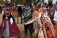 /images/133/2013-03-30-apj-ren-bocce-33325.jpg - #11003: Renaissance Festival 2013 in Apache Junction … March 2013 -- Apache Junction, Arizona