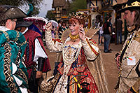 /images/133/2013-03-30-apj-ren-bocce-33334.jpg - #10999: Renaissance Festival 2013 in Apache Junction … March 2013 -- Apache Junction, Arizona