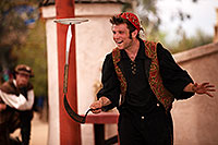 /images/133/2013-03-30-apj-ren-geoff-33345.jpg - #11007: Renaissance Festival 2013 in Apache Junction … March 2013 -- Apache Junction, Arizona