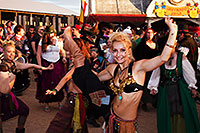 /images/133/2013-03-30-apj-ren-streets-34511.jpg - #11013: Renaissance Festival 2013 in Apache Junction … March 2013 -- Apache Junction, Arizona