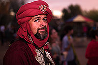 /images/133/2013-03-30-apj-ren-streets-34563.jpg - #11014: Renaissance Festival 2013 in Apache Junction … March 2013 -- Apache Junction, Arizona