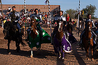/images/133/2013-03-31-apj-ren-4knights-35890.jpg - #11016: Renaissance Festival 2013 in Apache Junction … March 2013 -- Apache Junction, Arizona