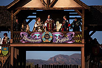 /images/133/2013-03-31-apj-ren-balcony-36042.jpg - #11018: Renaissance Festival 2013 in Apache Junction … March 2013 -- Apache Junction, Arizona
