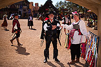 /images/133/2013-03-31-apj-ren-street-34584.jpg - #11025: Renaissance Festival 2013 in Apache Junction … March 2013 -- Apache Junction, Arizona