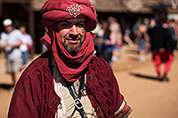 /images/133/2013-03-31-apj-ren-street-34654.jpg - #11026: Renaissance Festival 2013 in Apache Junction … March 2013 -- Apache Junction, Arizona