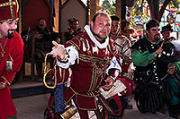 /images/133/2013-03-31-apj-ren-wedding-36086.jpg - #11028: Renaissance Festival 2013 in Apache Junction … March 2013 -- Apache Junction, Arizona