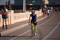 /images/133/2013-05-19-tempe-tri-bike-42584.jpg - #11109: Cycling at Tempe Triathlon … May 2013 -- Mill Road, Tempe, Arizona
