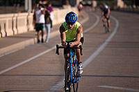 /images/133/2013-05-19-tempe-tri-bike-42589.jpg - #11110: Cycling at Tempe Triathlon … May 2013 -- Mill Road, Tempe, Arizona