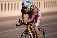 /images/133/2013-05-19-tempe-tri-bike-42698.jpg - #11113: Cycling at Tempe Triathlon … May 2013 -- Mill Road, Tempe, Arizona