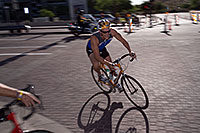 /images/133/2013-05-19-tempe-tri-bike-42759m.jpg - #11114: Cycling at Tempe Triathlon … May 2013 -- Mill Road, Tempe, Arizona