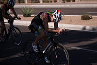 /images/133/2013-05-19-tempe-tri-bike-43011.jpg - #11117: Cycling at Tempe Triathlon … May 2013 -- Rio Salado Parkway, Tempe, Arizona