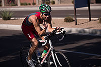 /images/133/2013-05-19-tempe-tri-bike-43039.jpg - #11118: Cycling at Tempe Triathlon … May 2013 -- Rio Salado Parkway, Tempe, Arizona