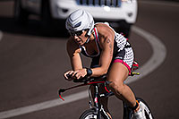 /images/133/2013-05-19-tempe-tri-bike-43559.jpg - #11120: Cycling at Tempe Triathlon … May 2013 -- Rio Salado Parkway, Tempe, Arizona