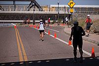/images/133/2013-05-19-tempe-tri-run-43806.jpg - #11121: Running at Tempe Triathlon … May 2013 -- Tempe, Arizona
