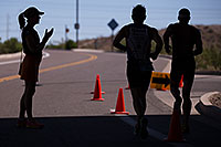 /images/133/2013-05-19-tempe-tri-run-43971.jpg - #11123: Running at Tempe Triathlon … May 2013 -- Tempe, Arizona