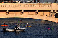 /images/133/2013-05-19-tempe-tri-swim-42358.jpg - #11127: Before Tempe Triathlon … May 2013 -- Tempe Town Lake, Tempe, Arizona