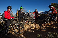 /images/133/2013-11-08-moab-bikes-1d4_4095.jpg - #11273: Mountain Biking in Moab … November 2013 -- Moab, Utah
