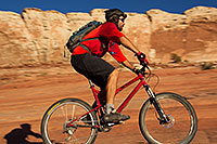/images/133/2013-11-11-moab-rattle-qc-1d4_4681.jpg - #11321: Mountain Biking in Moab … November 2013 -- Moab, Utah