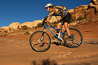 /images/133/2013-11-11-moab-rattle-qc-1d4_4722.jpg - #11322: Mountain Biking in Moab … November 2013 -- Moab, Utah
