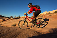 /images/133/2013-11-11-moab-rattle-qc-1d4_4735.jpg - #11323: Mountain Biking in Moab … November 2013 -- Moab, Utah