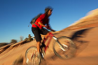 /images/133/2013-11-11-moab-rattle-qc-1d4_4738.jpg - #11324: Mountain Biking in Moab … November 2013 -- Moab, Utah