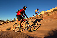 /images/133/2013-11-11-moab-rattle-qc-1d4_4749.jpg - #11325: Mountain Biking in Moab … November 2013 -- Moab, Utah