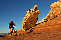 /images/133/2013-11-11-moab-rattle-qc-1d4_4755.jpg - #11327: Mountain Biking in Moab … November 2013 -- Moab, Utah