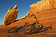 /images/133/2013-11-11-moab-rattle-qc-1d4_4775.jpg - #11328: Mountain Biking in Moab … November 2013 -- Moab, Utah