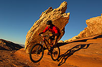 /images/133/2013-11-11-moab-rattle-qc-1d4_4808.jpg - #11329: Mountain Biking in Moab … November 2013 -- Moab, Utah