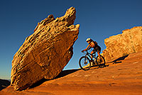 /images/133/2013-11-11-moab-rattle-qc-1d4_4813.jpg - #11330: Mountain Biking in Moab … November 2013 -- Moab, Utah
