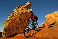 /images/133/2013-11-11-moab-rattle-qc-1d4_4824.jpg - #11331: Mountain Biking in Moab … November 2013 -- Moab, Utah