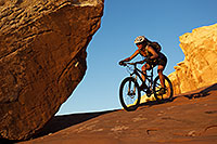 /images/133/2013-11-11-moab-rattle-qc-1d4_4850.jpg - #11332: Mountain Biking in Moab … November 2013 -- Moab, Utah