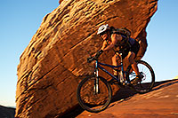 /images/133/2013-11-11-moab-rattle-qc-1d4_4853.jpg - #11333: Mountain Biking in Moab … November 2013 -- Moab, Utah