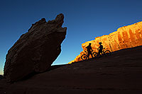 /images/133/2013-11-11-moab-rattle-qc-1d4_4857.jpg - #11334: Mountain Biking in Moab … November 2013 -- Moab, Utah