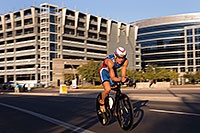 /images/133/2013-11-17-ironman-bike-1dx_0223.jpg - #11343: #64 cycling at Ironman Arizona 2013 … November 2013 -- Rio Salado Parkway, Tempe, Arizona