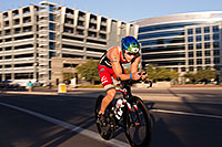 /images/133/2013-11-17-ironman-bike-1dx_0226.jpg - #11344: #45 cycling at Ironman Arizona 2013 … November 2013 -- Rio Salado Parkway, Tempe, Arizona