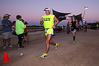 /images/133/2013-11-17-ironman-run-night-1dx_3287.jpg - #11348:  - Running at Ironman Arizona 2013 … November 2013 -- Tempe Town Lake, Tempe, Arizona