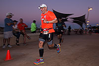 /images/133/2013-11-17-ironman-run-night-1dx_3310.jpg - #11349:  - Running at Ironman Arizona 2013 … November 2013 -- Tempe Town Lake, Tempe, Arizona
