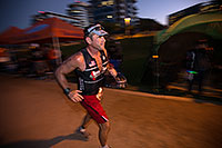 /images/133/2013-11-17-ironman-run-night-1dx_3402.jpg - #11351:  - Running at Ironman Arizona 2013 … November 2013 -- Tempe Town Lake, Tempe, Arizona