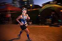 /images/133/2013-11-17-ironman-run-night-1dx_3444.jpg - #11352:  - Running at Ironman Arizona 2013 … November 2013 -- Tempe Town Lake, Tempe, Arizona