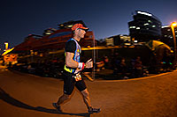 /images/133/2013-11-17-ironman-run-night-1dx_3499.jpg - #11348:  - Running at Ironman Arizona 2013 … November 2013 -- Tempe Town Lake, Tempe, Arizona