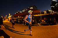 /images/133/2013-11-17-ironman-run-night-1dx_3578.jpg - #11349:  - Running at Ironman Arizona 2013 … November 2013 -- Tempe Town Lake, Tempe, Arizona